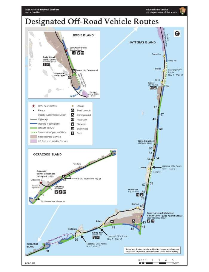 02-10-12-ORV-Route-Map-FINAL-8-5x11