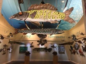 igfa-paper-fish